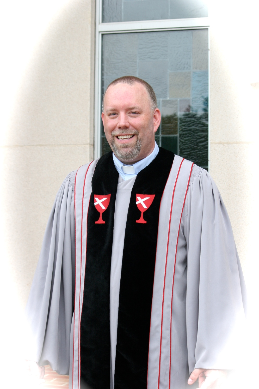 Trinitys servants trinity united church of christ jamie started his service as pastor at trinity united church of christ on january 1 2017 with great excitement and enthusiasm he brings with him 22 years publicscrutiny Gallery