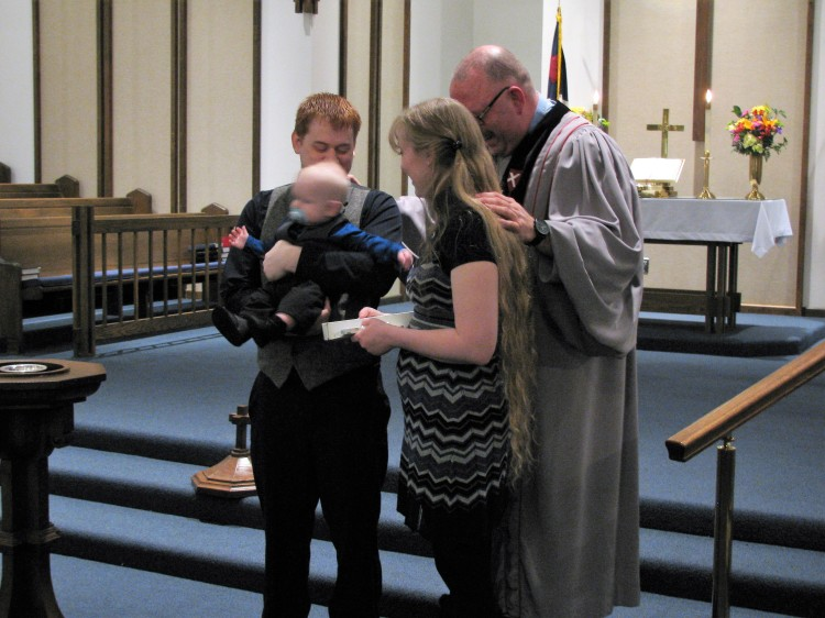 sabastian-baptism-2017