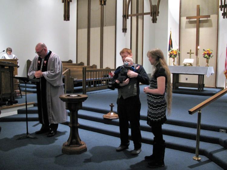 sabastian-baptism-at-tucc-2017