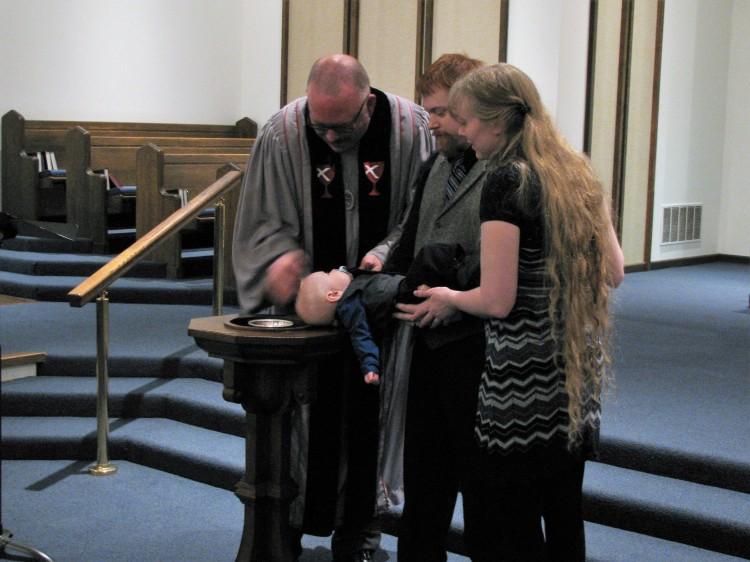sabastian-johnson-baptism-2017