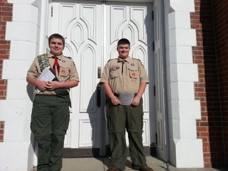 scout-greeters-2017