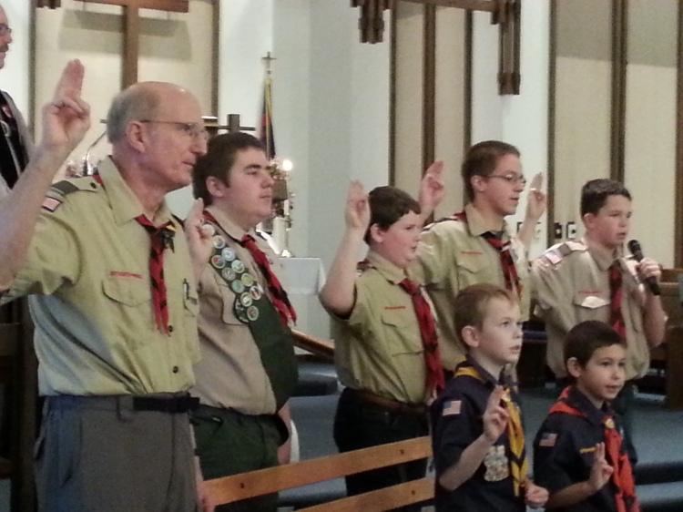 scout-oath-2017