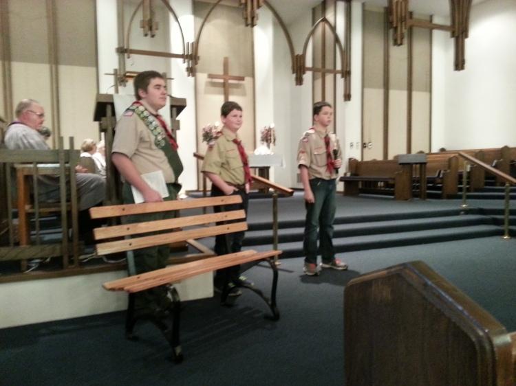 scout-service-2017