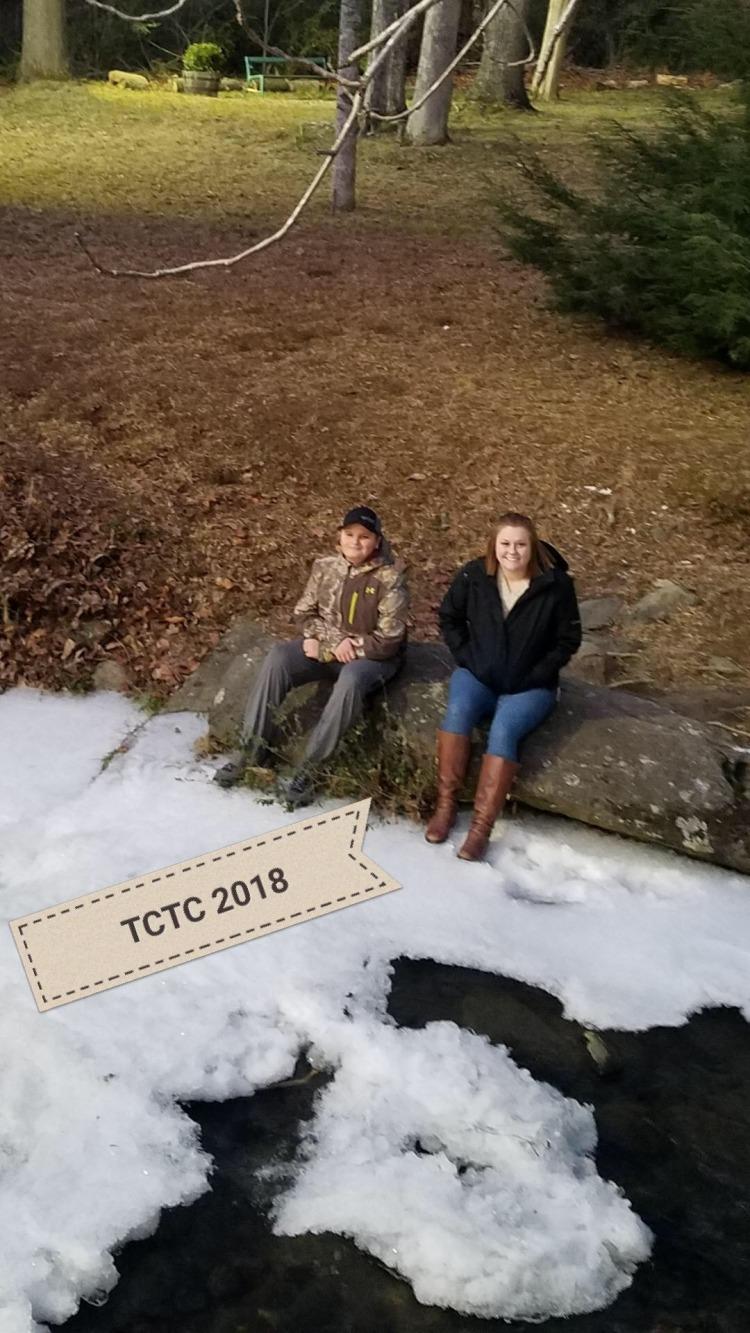 tctc2
